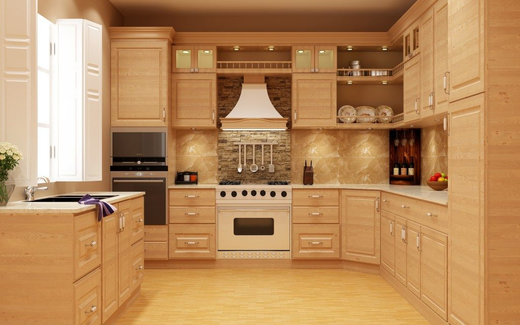 kitchen design cost cost effective modular kitchen design ideas homelane 1166
