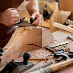 What Is Solid Wood Furniture and How Is It Different from MDF?