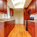 10 Design Tips For Right Mix Of Kitchen Cabinets