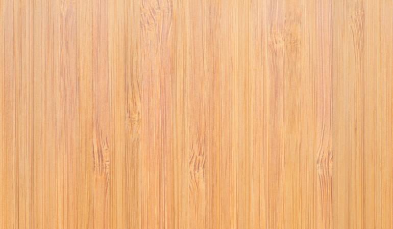 Water Resistant Plywood