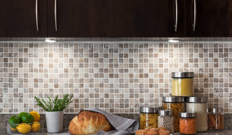 10 Kitchen Storage Mistakes To Avoid