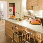 Beyond Cooking – Décor Tips To Transform The Kitchen