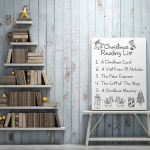 It's Christmas Tree Time! Scrooges, Let's Get Creative…