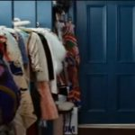 8 Smart Storage Hacks for Bedrooms with Tiny Closets