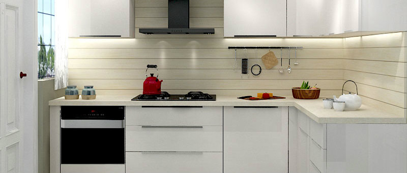 marble countertop white kitchens