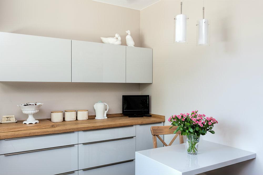 kitchen corner ideas