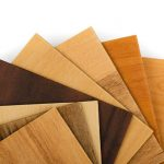 Know your Materials: Pre-Laminated Particle Board