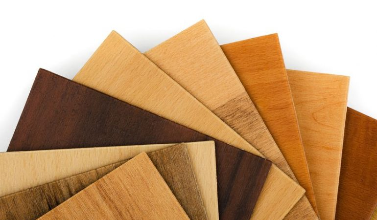 Know your Materials: Marine Plywood and Wood-Plastic Composite