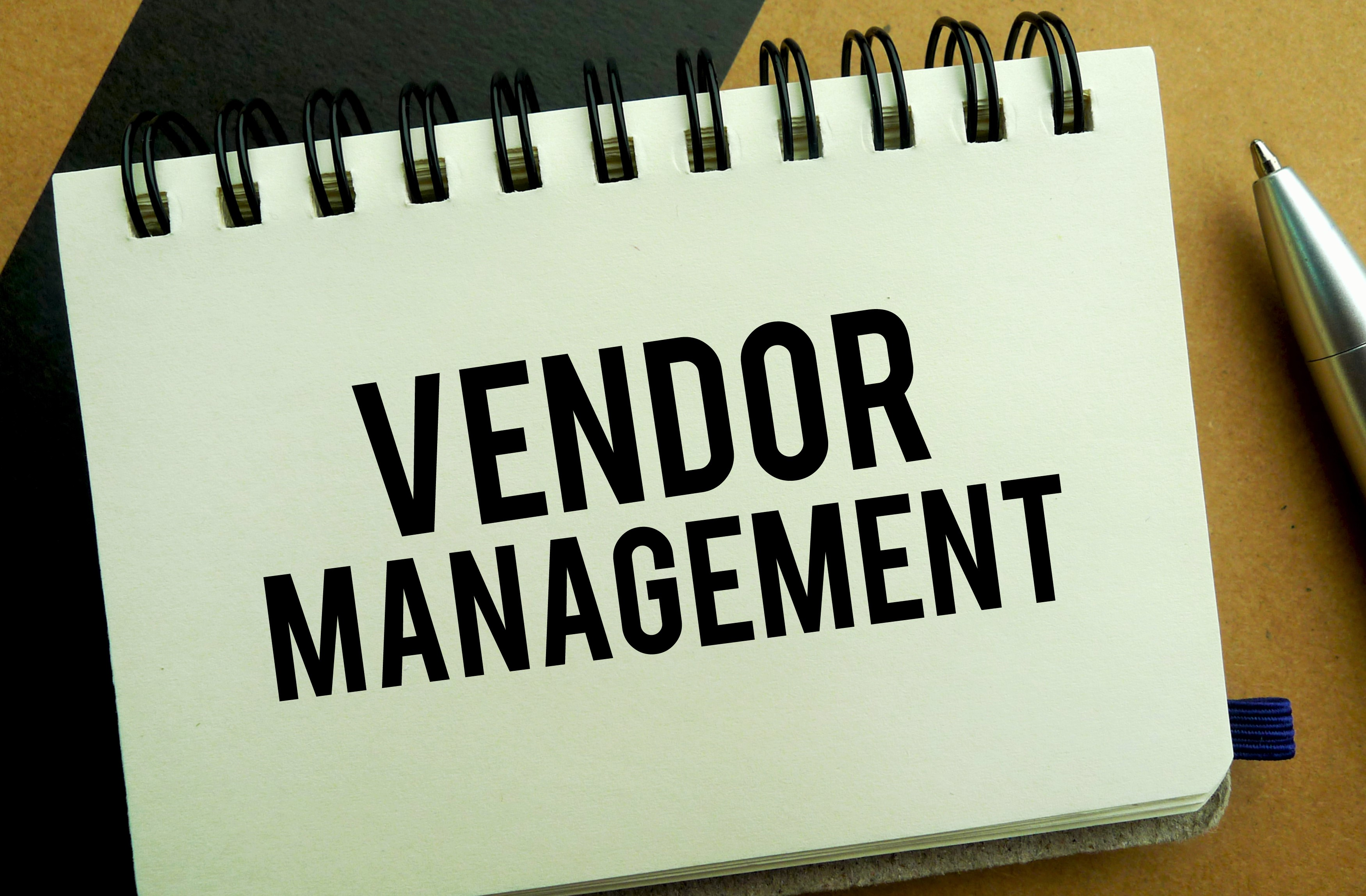 hiring local vendors