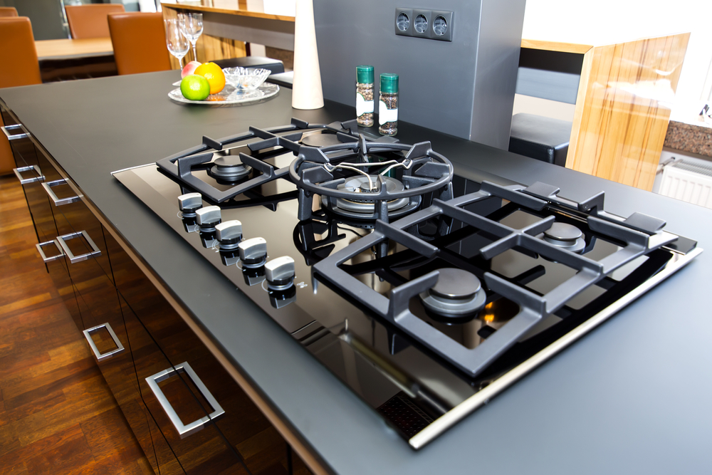Cooktops And Built In Hobs An Objective Comparison