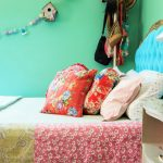 10 Top Do's and Dont's of Eclectic Home Design