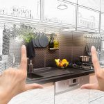 10 Pocket-friendly Kitchen Renovation Ideas for 2016