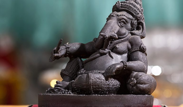 All The Reasons Why We Love Ganesha