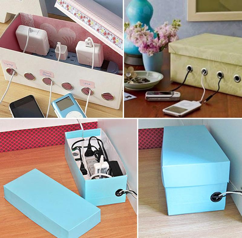 shoebox-charging