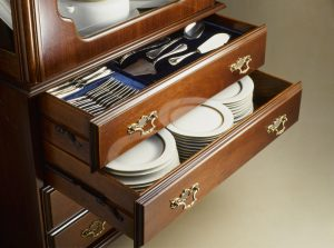 crockery cabinet designs