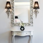 7 Types of Mirrors that will Fit into your House