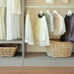10 Clever Ways to Create More Wardrobe Space