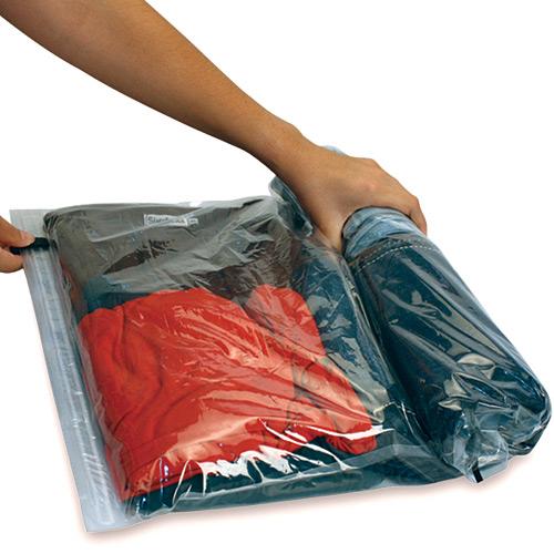 vaccum-storage-bags