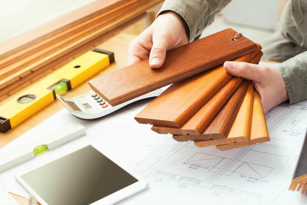 engineered-wood1