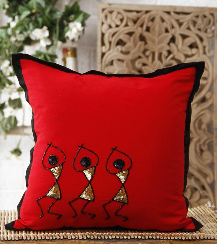 warli-pillow