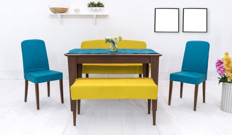 11 Top Tips To Choose the Right Dining Table for Your Home