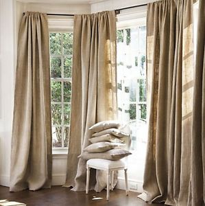 tan-curtains