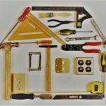 17 Handy Tools Every Homeowner Must Own