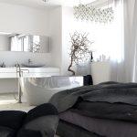 Bathroom Designs – Eco-friendly Flooring