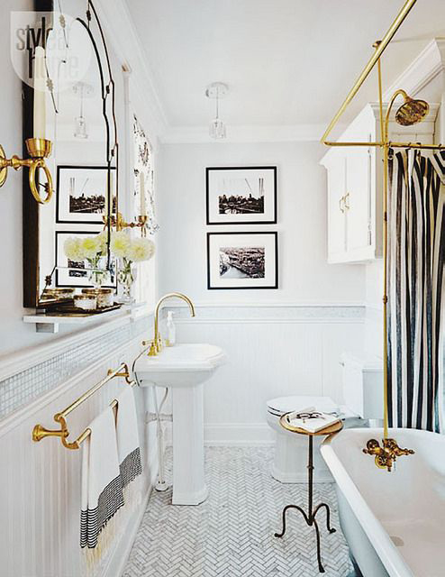 brass-bathrooms