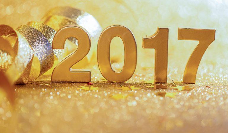 HomeLane's Top Home Decor Trends for 2017