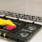 Easy Hob Cleaning Tips