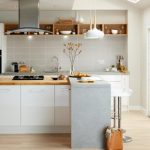 6 Tips on Designing a Budget Friendly Modular Kitchen