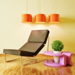 7 Clever Tips to Ergonomically Design Your Living Space