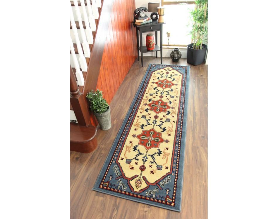 Carpets For Hallways Choosing carpets a room by room guide hallway sisterspd