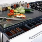 10 Hacks to Increase the Longevity of your Modular Kitchen