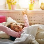 Tips to Choose the Right Bed Frame for Your Child