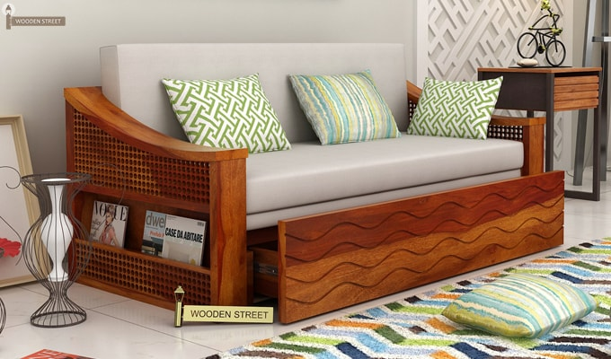 5 Pro Tips To Keep Your Wooden Furniture Safe During Monsoons