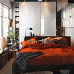 10 Quirky Ideas to Design Your Small Bedroom Space