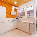 3 Space Saving Corner Units For Modular Kitchens