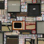 Decor 101 : Buying a TV Unit