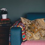 10 Popular Interior Decor Terms Decoded
