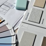 5 Key Tips to Remember When Selecting Kitchen Tiles