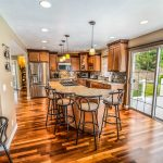 Expert Tips And Tricks For Setting Up An Open Kitchen