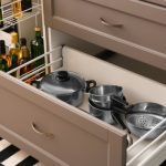 Space Saving Accessories for Your Kitchen