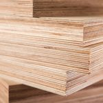 Choosing The Right Materials for Your Cabinets
