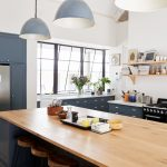What is The Best Material for a Modular Kitchen?