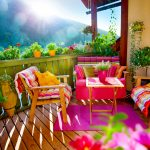 Home-made Happiness: Home DesignTips to make your Home a Happier Place